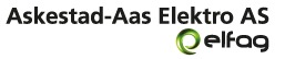 Askestad-Aas Elektro AS